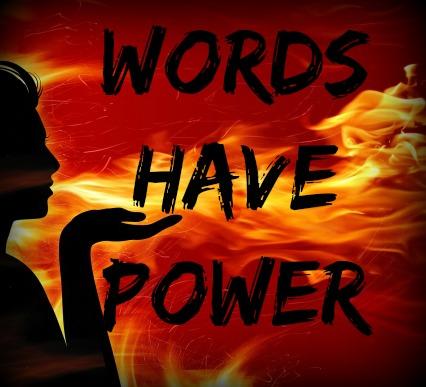 words-have-power-meme 2