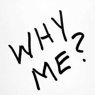 why-me